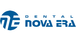 Dental Nova Era